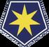 Australia Orion symbol.png
