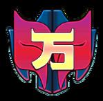 Mannouzaka Emblem.png