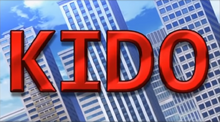 Kidou Logo.png