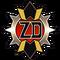 Zanark Domain Emblem.png