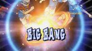 Big Bang (dub ver.)