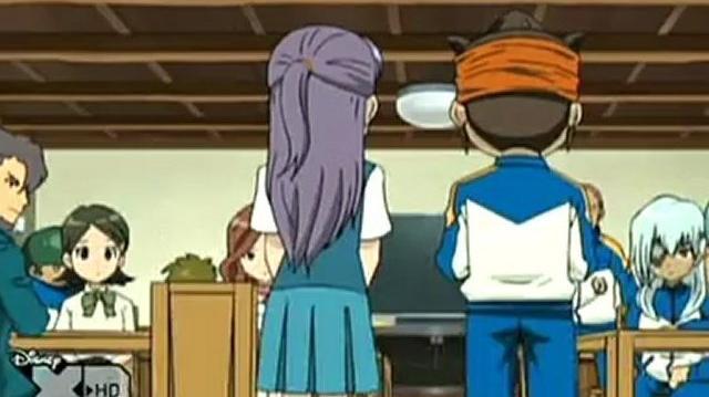 Inazuma_Eleven_Episode_107_-_Le_dernier_cahier_du_Grand-Père_-_FR_VF
