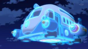 Transporteur Temporel Inazuma.png