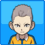 Dee Vee Profil Chrono Stones.png