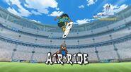 Air Ride (dub)