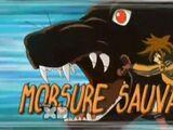Morsure Sauvage