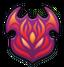 Ogre (Logo).png