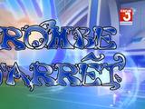 Trombe d'Arrêt