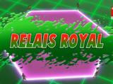 Relais Royal