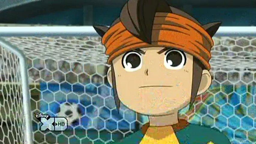 Inazuma_Eleven_114.Inazuma_Japon_Contre_Les_Rois_Du_Football