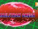 Maelstrom Oméga