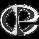 Perfect Cascade Emblem.png