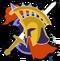 Weltauswahl Logo.png