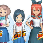 Raimon GO managers.png