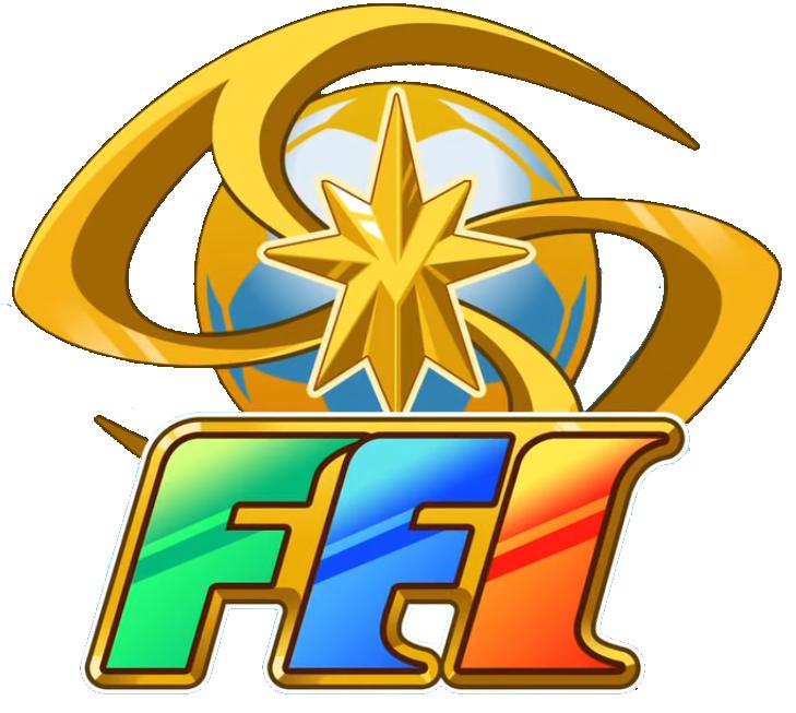 Football Frontier International (Orion)