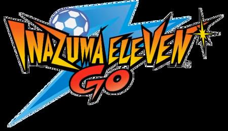 Inazuma Eleven GO Logo.png