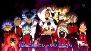 Team Zan