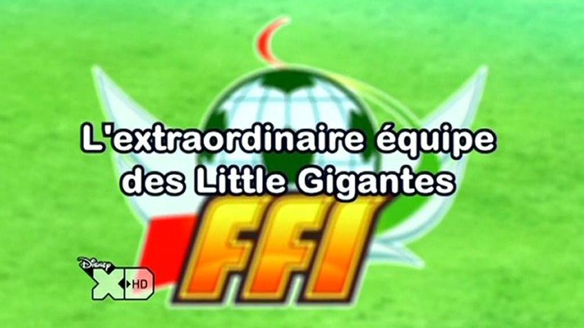 Inazuma_Eleven_116FR_!L'Extraordinaire_Equipe_Des_Little_Gigantes!