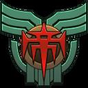 Teikoku (GO) Emblem.png