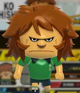 Lion SD 3D (1)