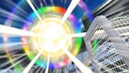 Saikyou Eleven Hadou Wii 15