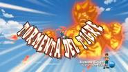 Tormenta del Tigre (11)
