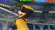 Twist Reach 3DS 1