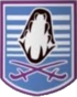 Los Barracudas (Emblema).png