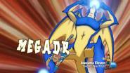 Megadragón (7)