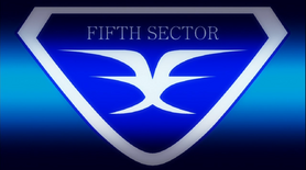 Fifth Sector Logo.png