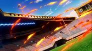 EP25 Ares - Daruma de Fuego (3)