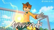 Inazuma Eleven Strikers 9