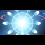La Tierra 5