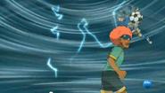 Nueva danza del viento 4