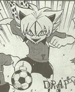 178px-Chiita manga
