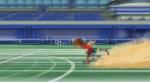 FileMach Wind Wii 3 HD