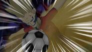 Ignición (Strikers) (9)