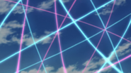 EP20 Ares - Explosión Cósmica (14)