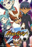 DVD GO 14