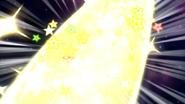 Sparkle Wave Wii Slideshow 4