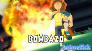 Inazuma Eleven Strikers (Bombazo).jpg