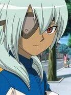 Sakuma10