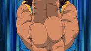 Super pisoton de sumo hd 2