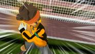 Super Puño Invencible Wii 1