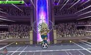 Corte dimensional 3DS 1