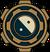 Ejército de Terracota (Emblema).png