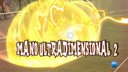 Mano Ultradimensional 2 (7)