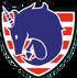 Unicorn Emblema.png