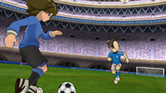 Hitori One-Two Wii Slideshow 2