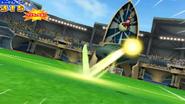 Bouncer Rabbit 3DS (10)